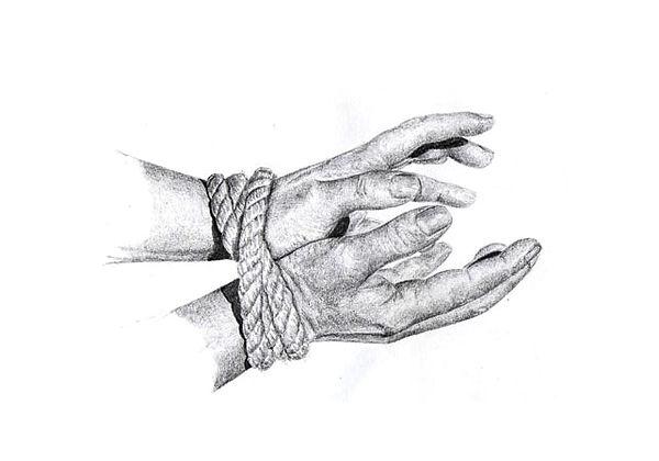 lea-hawkins-drawing-capture-hands.jpg
