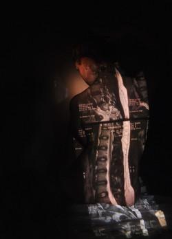 spine11.jpg
