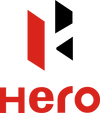 Hero_MotoCorp.svg.png