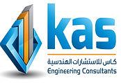 Company Logo KAS.jpg