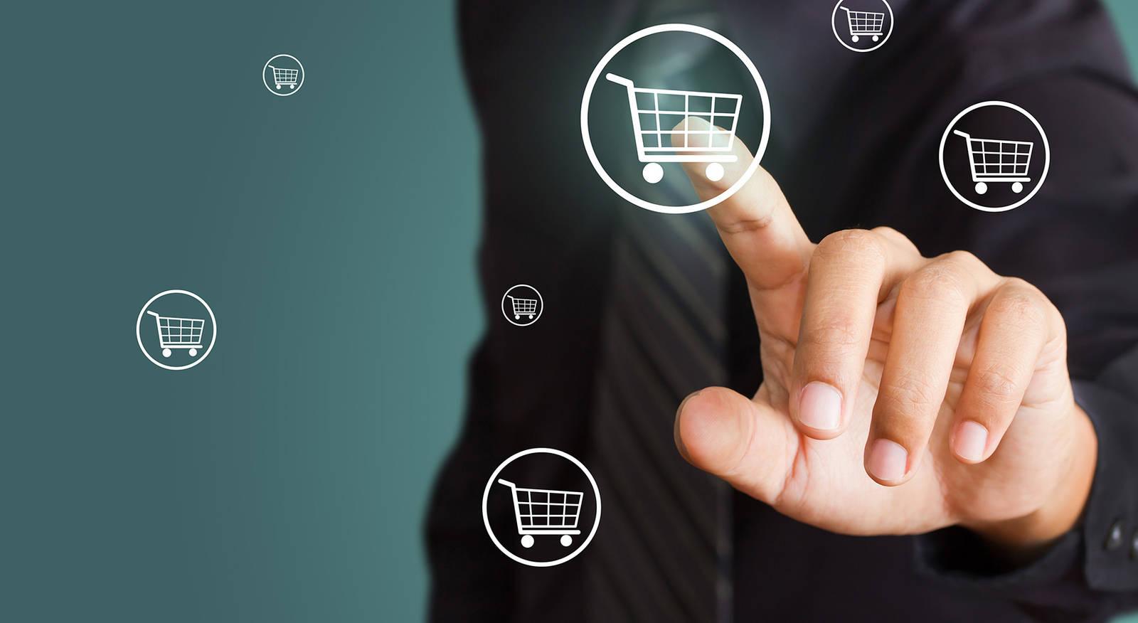 الاتجاهات_الحديثة_في_إدارة_المشتريات_والمخازن