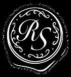 Robles Studos Logo