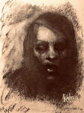 Spirit Portrait 6.jpg