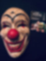 Clown Mask.jpg