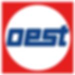 Oest_Logo_Kontur_Web.png