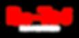 Logo_B_RGB_neg.png