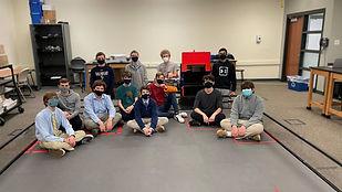 La Salle Robotics_FTC Group Photo.jpg