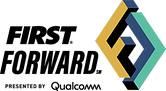 first-forward-logo.png