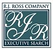 logo-e1432687405429.png