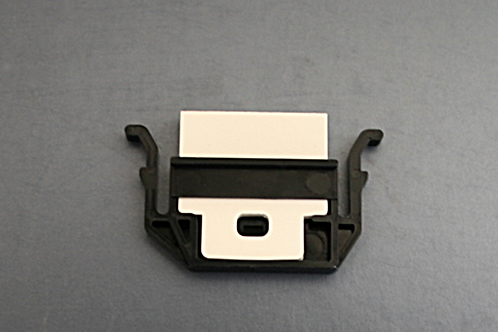 JV3 Wipers with holders