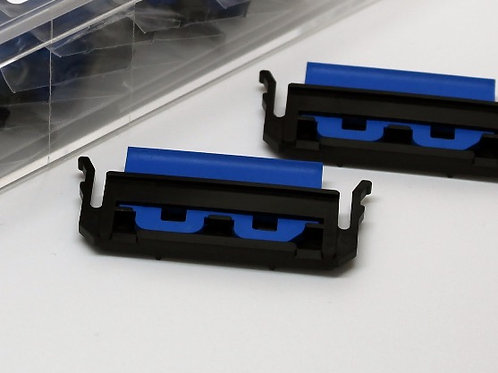 Single JV33 Wiper with holder (1pcs)
