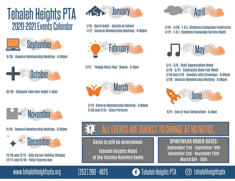 20-21 Events Calendar.png