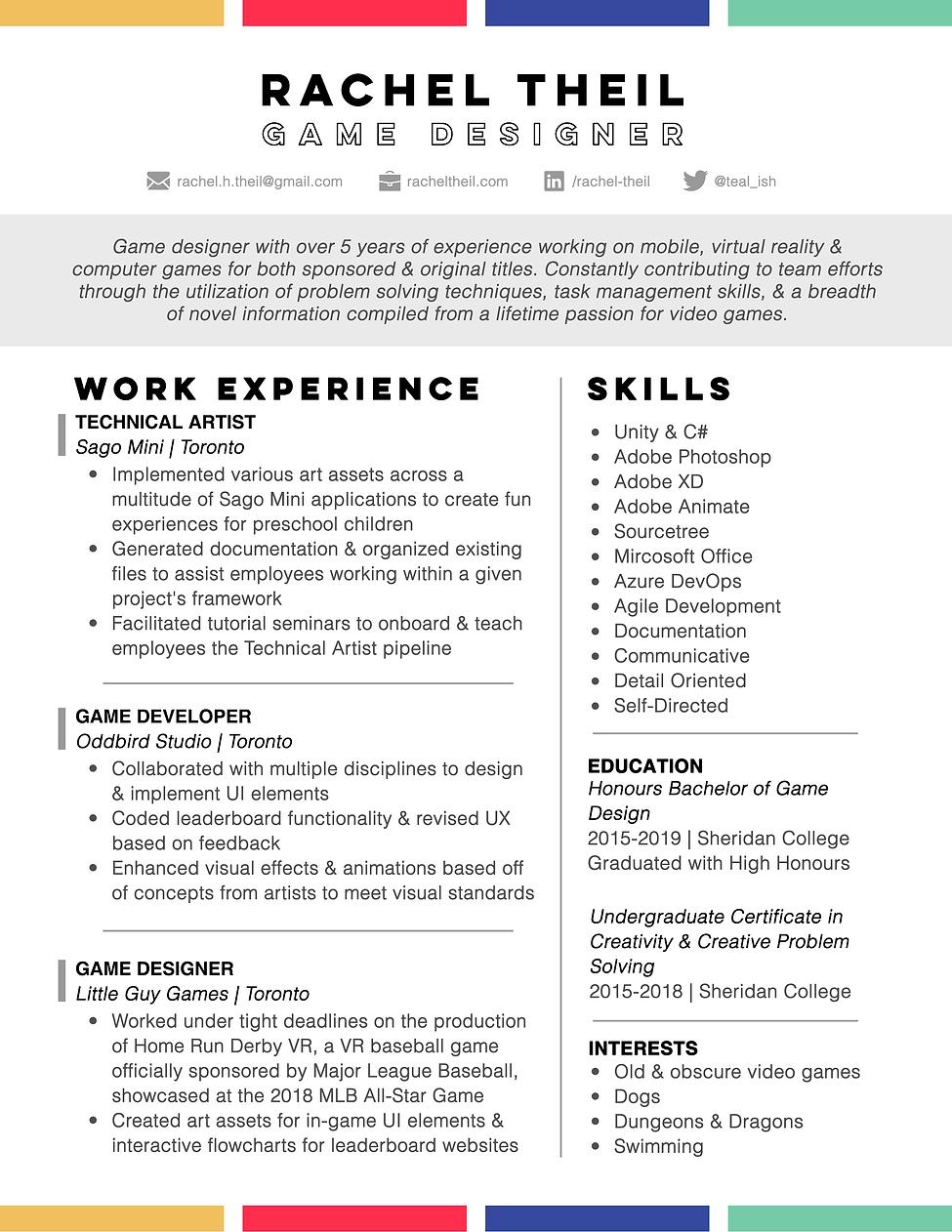 Resume V8.png