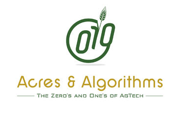 Acres-and-Algorithms-2-2.jpg