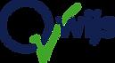 Logo Q-wijs .png