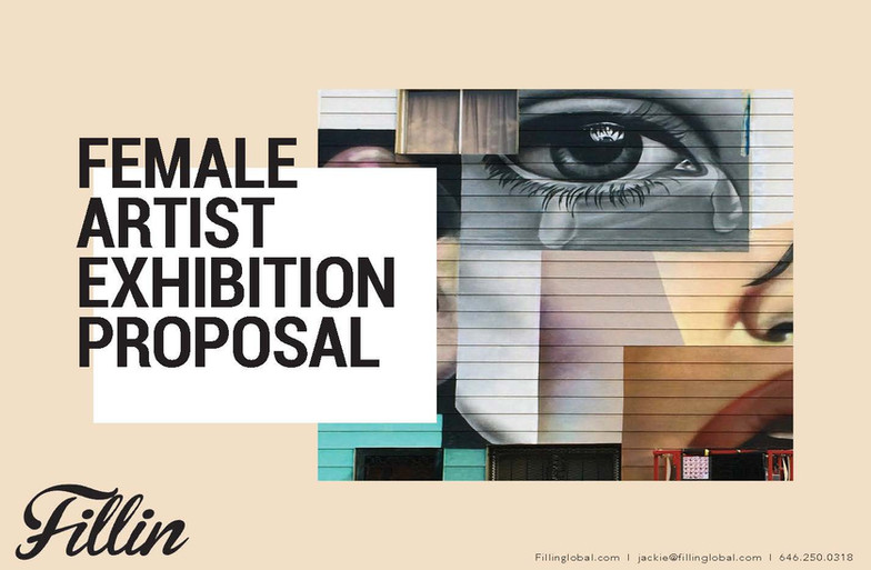 FEMALE ARTIST SHOW_PROPOSAL (2)_Page_01.