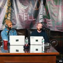 Joe Budden Podcast - Pusha T