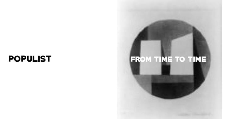 FULL CIRCLE12727.jpg