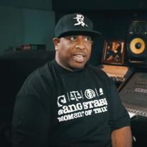 DJ Premiere - 20 Years of Gang Starr