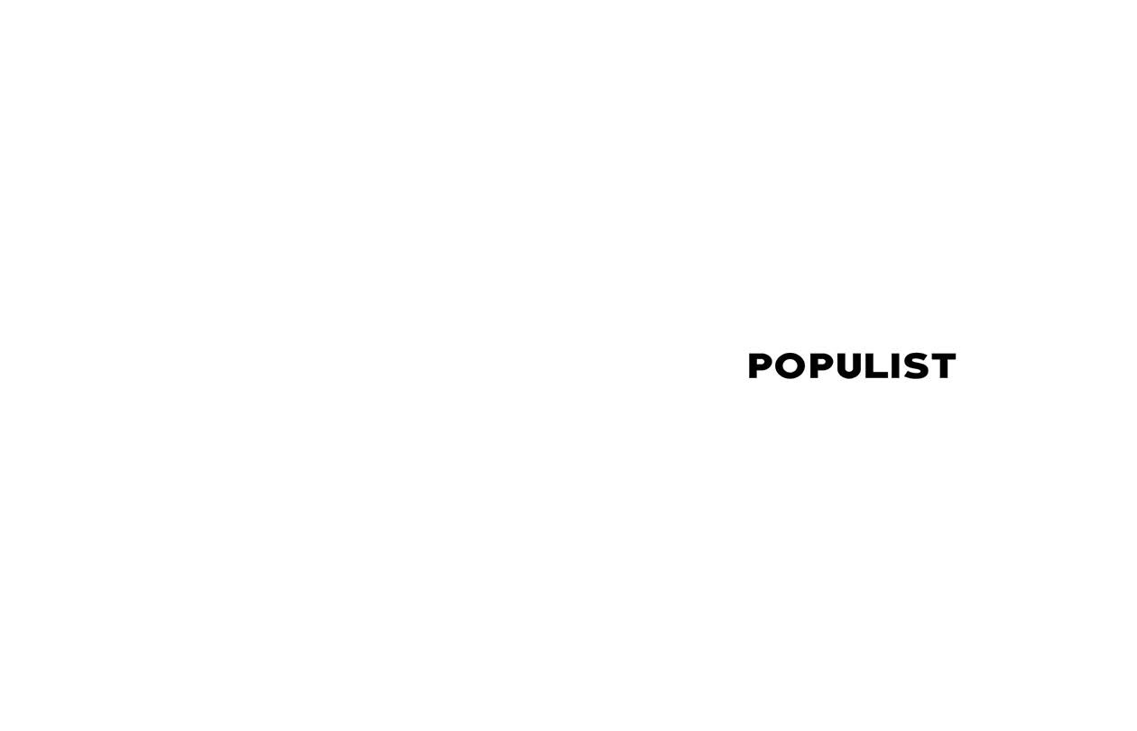 Popuist Magazine_Room to Breathe_Page_00