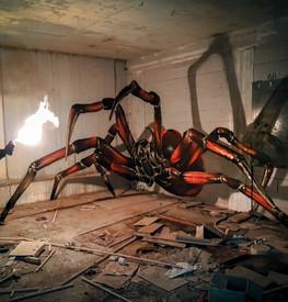 huge-spider-anamorphic-2018-odeith_edite