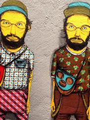 Os-Gemeos-graffiti-portrait.jpg