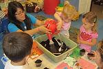preschool-prep-pouring-water1.jpg
