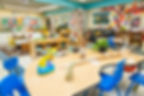 Innovative Preschool-68.jpg