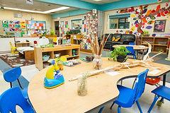 Innovative Preschool-68.jpg