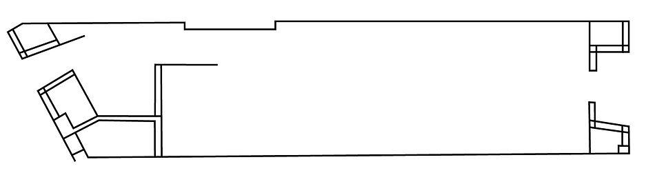 Extension-Floor-PlanNEW.jpg