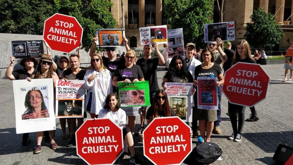 Anti Vivisection Demo 2018.jpg