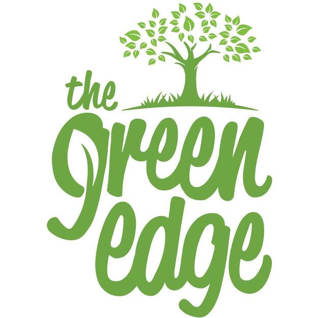 THE GREEN EDGE