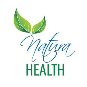NATURA HEALTH