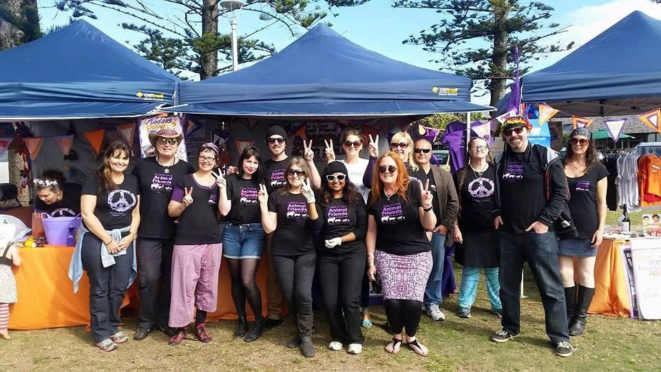 C2C Outreach Photo.jpg
