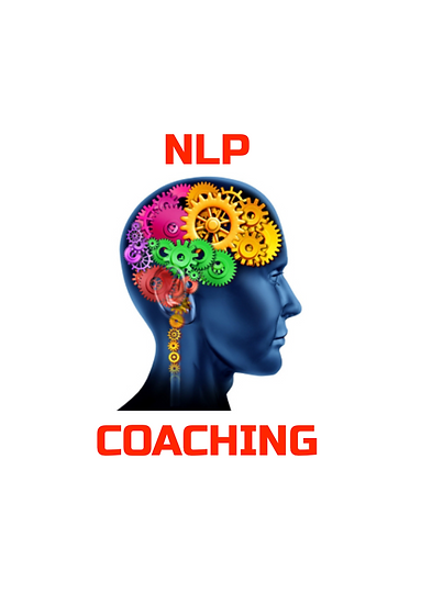 nlp.png