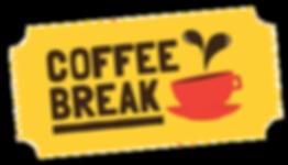 coffee_break png.png