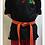 Thumbnail: Dragt - Samurai