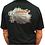 Thumbnail: Bomuld Klub T-shirt (træning)