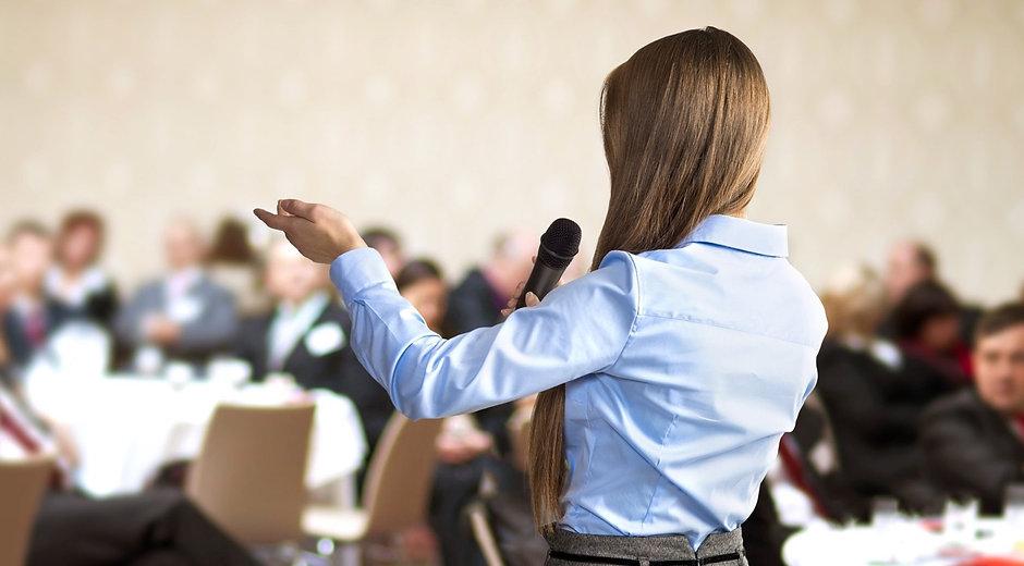 keynote-speaker.jpg