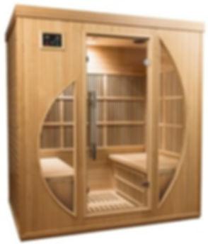 infraroed-sauna-rowen-mountfield-1_edited.jpg