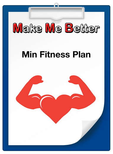 fitnessplan.png