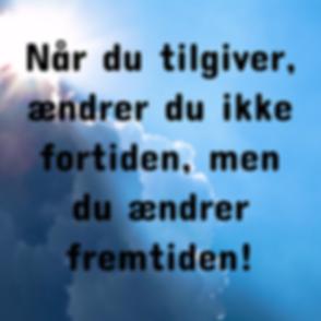 tilgiv.png