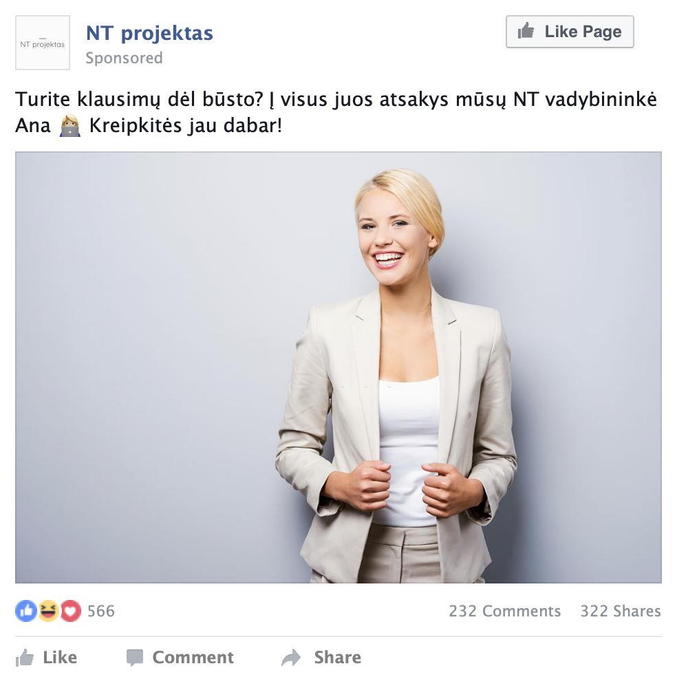 Facebook-posto-pavyzdys.png