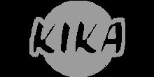 kika-1.png