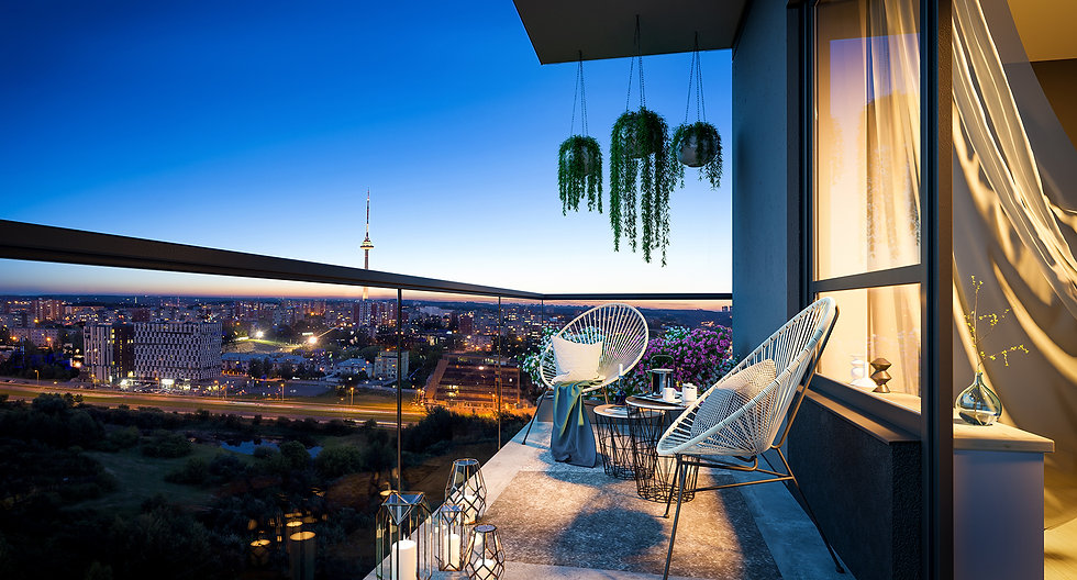 Balkonas-naktine.jpg