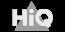 HIQ-copy.png
