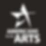AFTA logo.tif