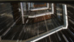 ReflectanceField_02_b.JPG