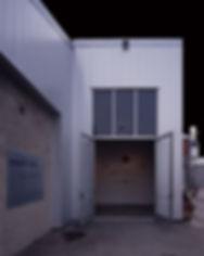 Narduli Studio, Bergamot Station, Santa Monica Museum of Art, ConvergenceLA, Metropolis