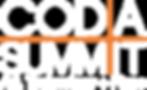 CODAsummit_Logo2sz_wvvswc.png